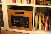 playroomlightroom11 - Copy