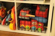 playroomlightroom13