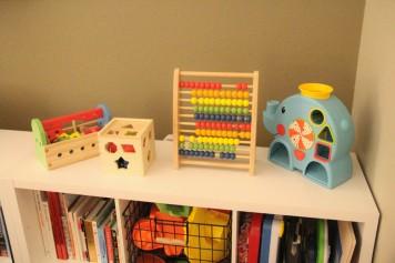 playroomlightroom15