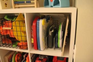 playroomlightroom17