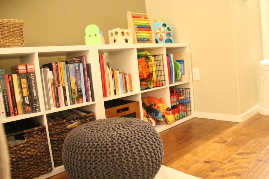 playroomlightroom2