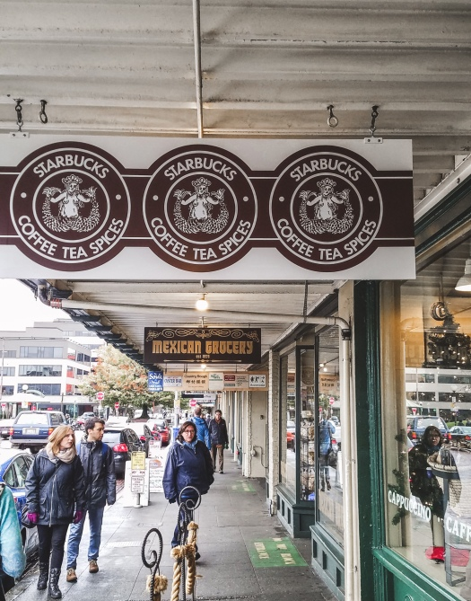 seattlestarbucks
