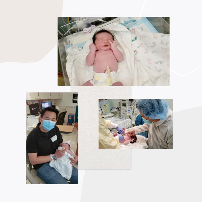 Birthstory1 (1)